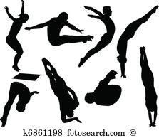 Diving Clipart Royalty Free. 14,953 diving clip art vector EPS.