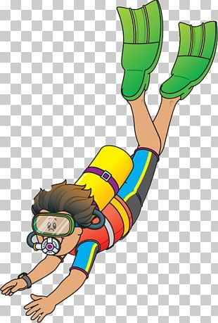Diving Clipart PNG Images, Diving Clipart Clipart Free Download.