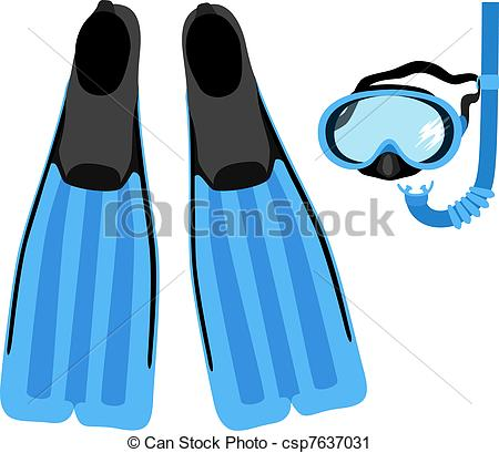 Snorkel Illustrations and Clipart. 5,649 Snorkel royalty free.