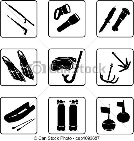 Scuba diving Stock Illustrations. 5,306 Scuba diving clip art.