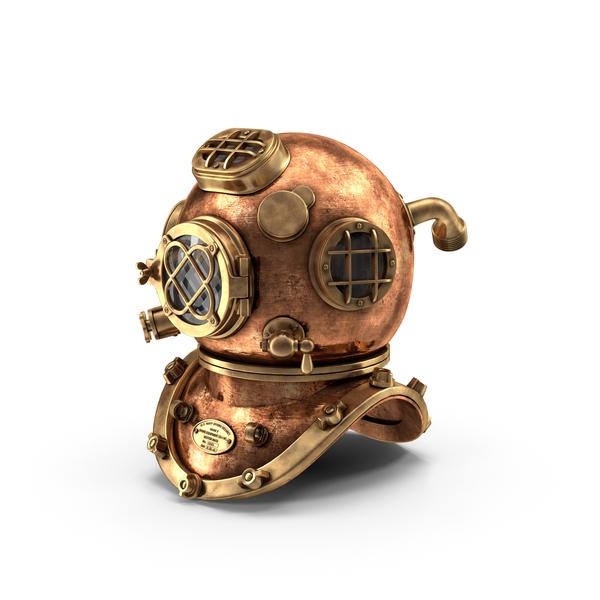 Free Free Diving Helmet PNG Images & PSDs for Downloads.