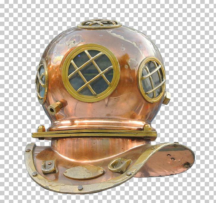 Diving Helmet Underwater Diving Scuba Diving Diving Suit PNG.