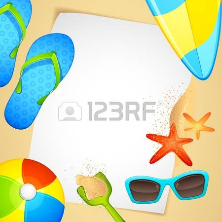 Diving Holidays Stock Illustrations, Cliparts And Royalty Free.