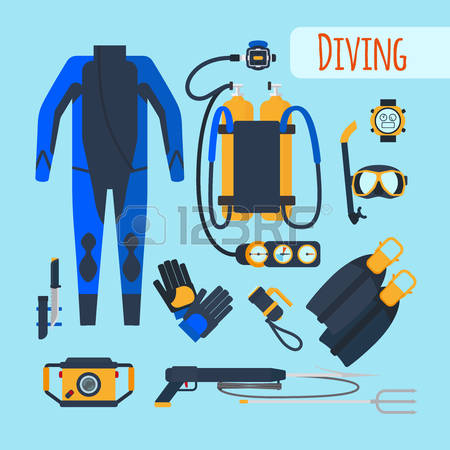 Diving Holidays Images & Stock Pictures. 26,980 Royalty Free.