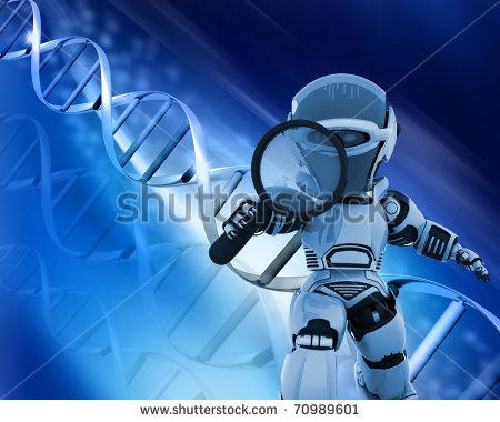Medical Robot Stock Photos, Royalty.