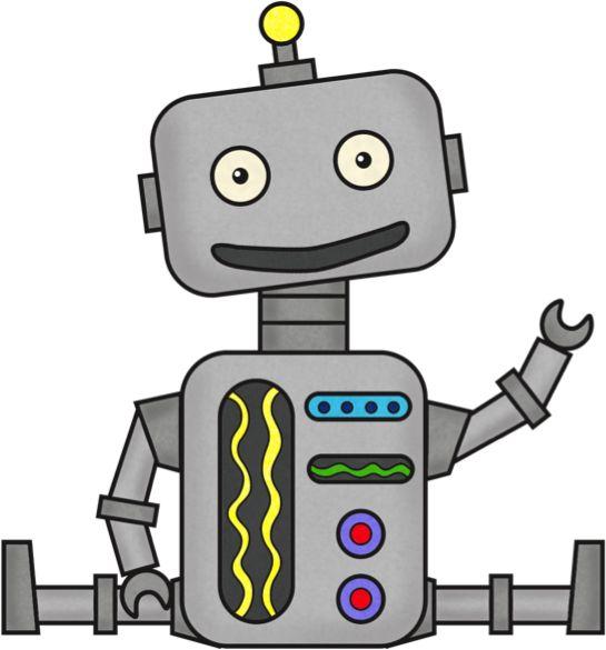 1000+ ideas about Dr Robot on Pinterest.