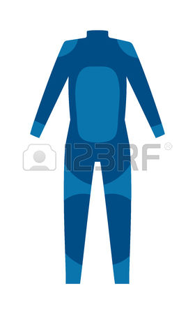 Diver Suit Images, Stock Pictures, Royalty Free Diver Suit Photos.