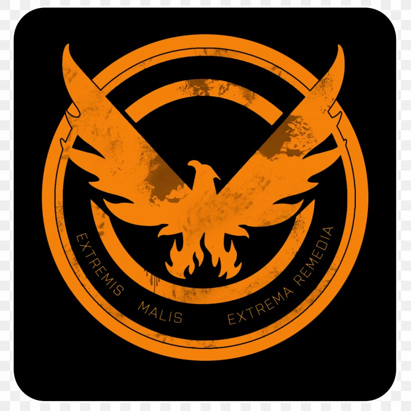 Tom Clancy\'s The Division 2 T.