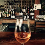 Division Wines.