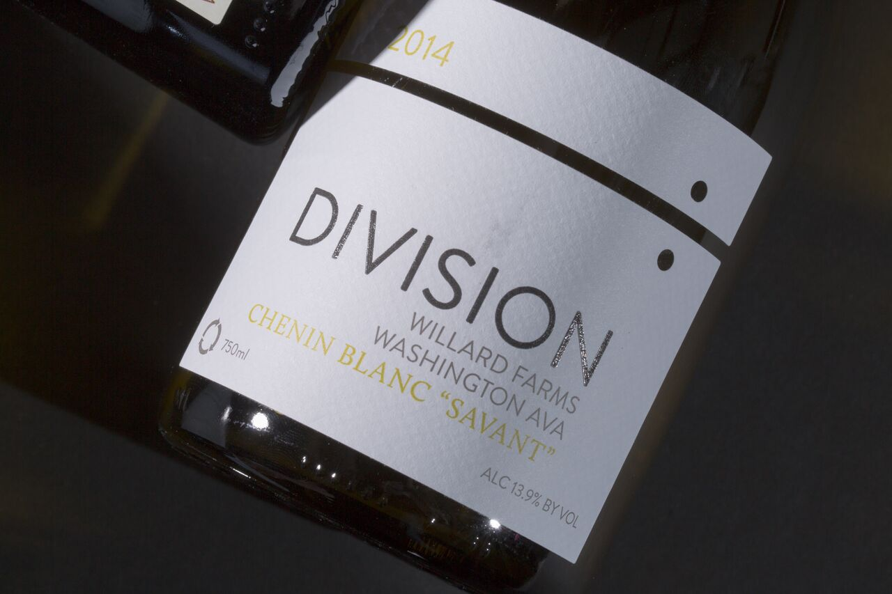 How Chenin Blanc Charmed Wine Experts.