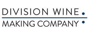 Division Winemaking Company.