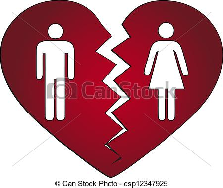 Divorce Clip Art Vector Graphics. 4,388 Divorce EPS clipart vector.