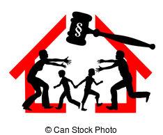 Divorce battle Illustrations and Stock Art. 86 Divorce battle.