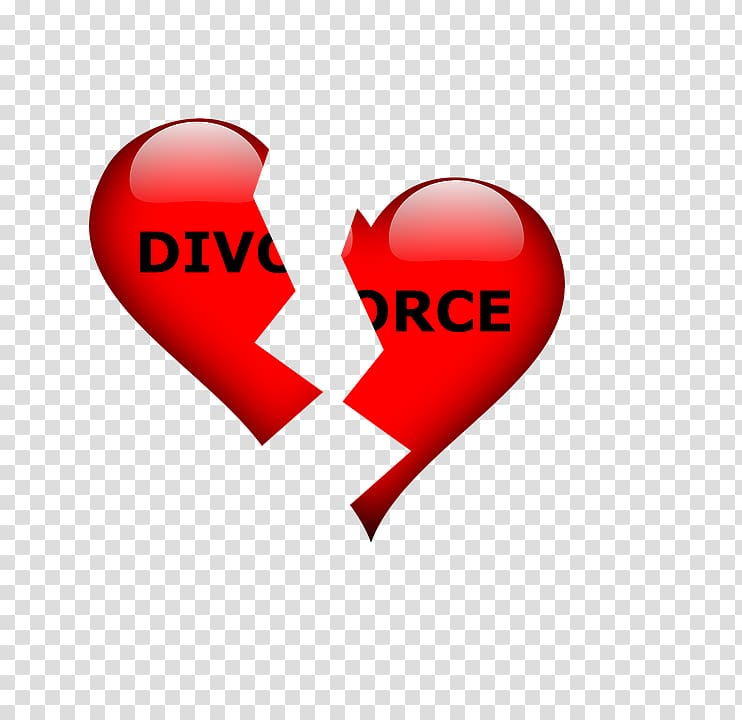Divorce law by country Breakup Marriage No.