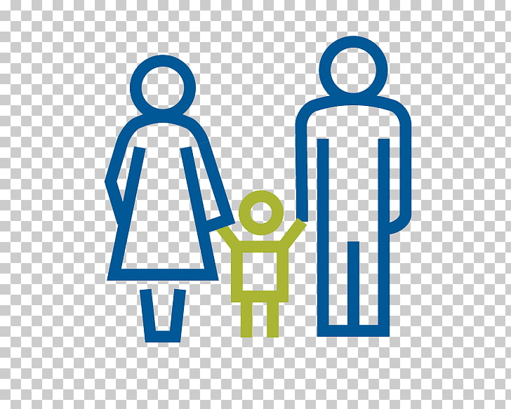 Family law Divorce Adoption Lawyer, Family PNG clipart.