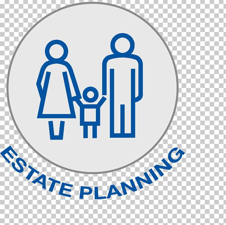 Adoption Lawyer Family Law Divorce PNG, Clipart, Adoption.