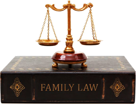 Your divorce attorney knows the factors that contribute to divorce.