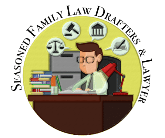 divorce lawyer texas png.