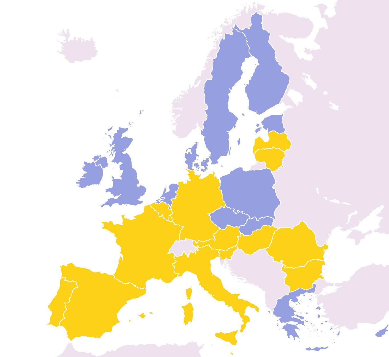 File:EU Divorce law map.png.