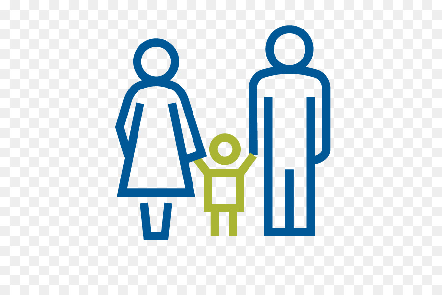 Family Law Area png download.