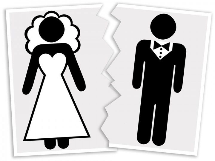 The Inhumanity and Incivility of Divorce Laws of Belize.