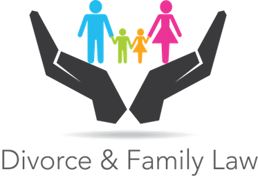 Divorce Laws In Png Vector, Clipart, PSD.
