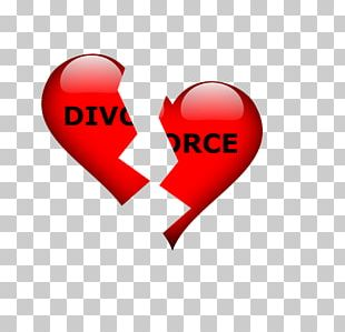 Divorce PNG Images, Divorce Clipart Free Download.