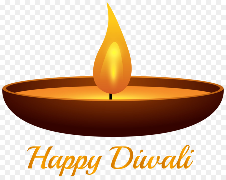 Happy Diwali Background clipart.