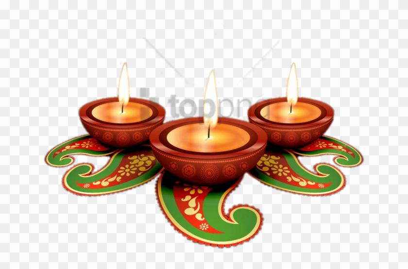 Free Png Download Diwali Diya Png Png Images Background.