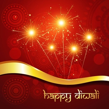 Diwali background free vector download (50,332 Free vector) for.