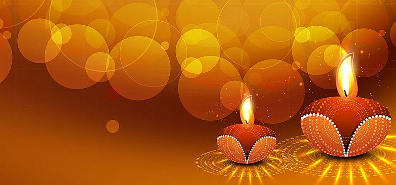 Diwali Background, Diwali, Happy Diwali, Diwali Lights Background.
