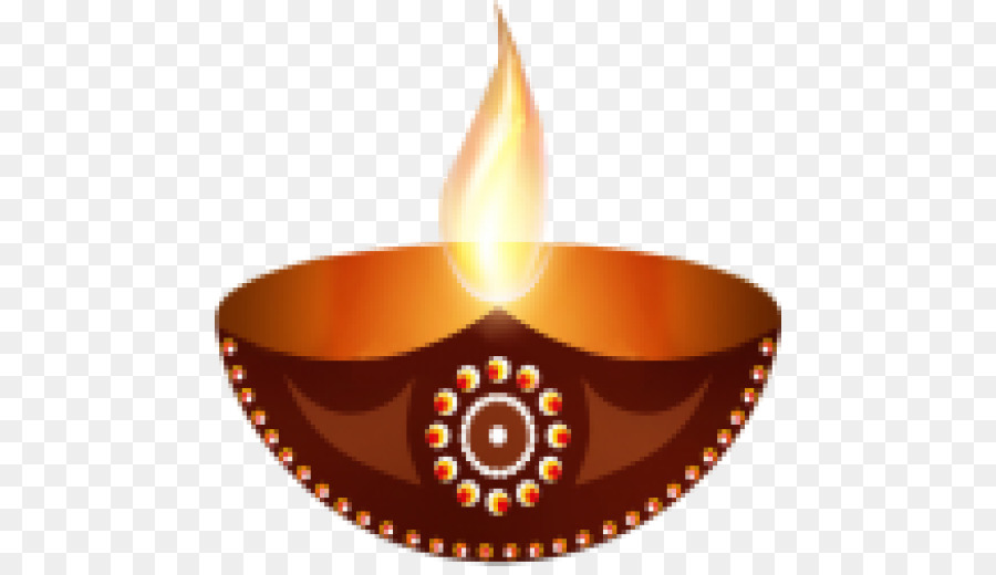Diwali Background png download.