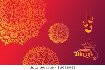 Diwali Backgrounds Images, Stock Photos & Vectors.