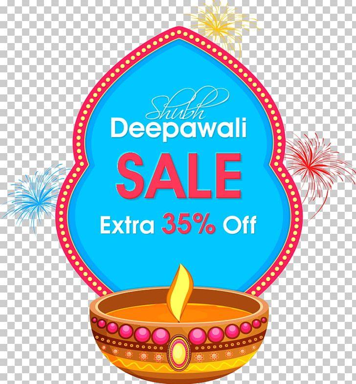 Diwali Poster Illustration PNG, Clipart, Banner, Clip Art.