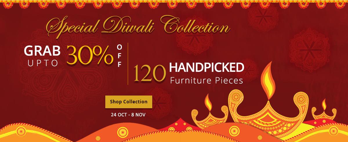 Diwali banner png 3 » PNG Image.