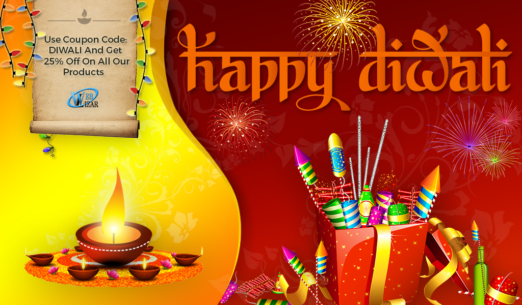 Diwali Banner 2.