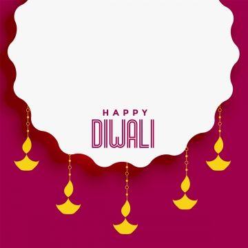 Png Background Full Hd Diwali