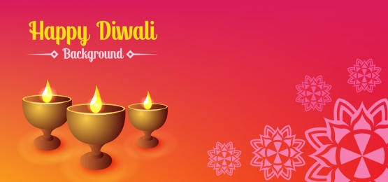 Diwali Banner Background Photos, Diwali Banner Background Vectors.