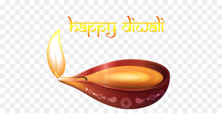 Diwali Food Background png download.