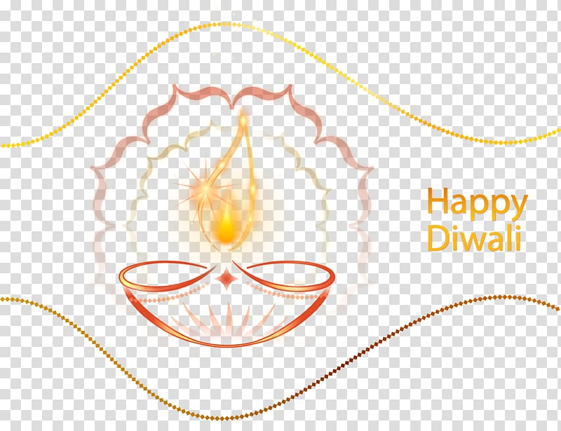 Happy diwali advertisement, Diwali Candle , Happy Diwali.