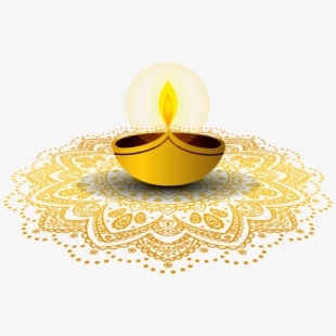 Diwali Clipart Png.