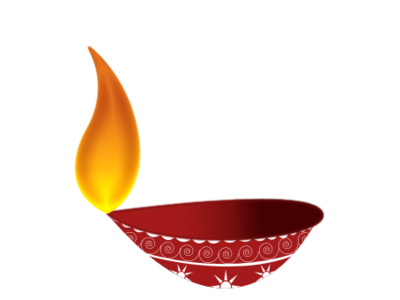Free Download Of Diwali Icon Clipart #30808.