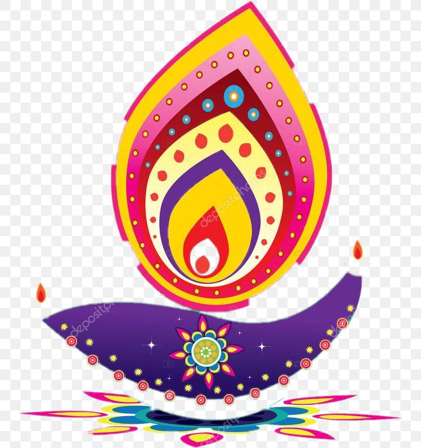 Diwali Diya Clip Art, PNG, 750x873px, Diwali, Blog, Candle.