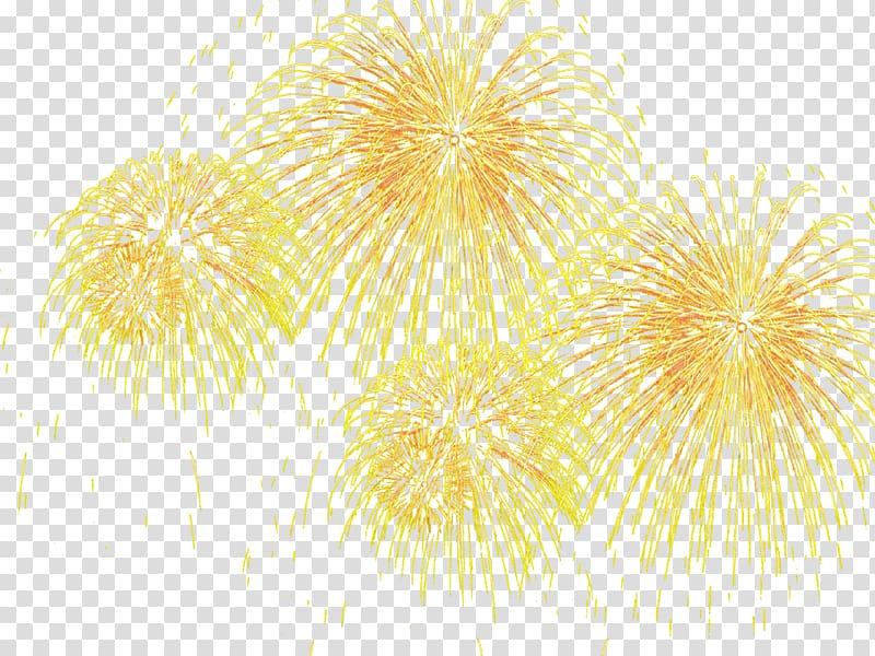 Fire works display , Adobe Fireworks Icon, Fireworks effect.