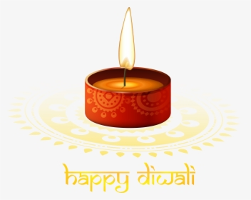 Cake Diwali Birthday Holi Diya Hq Image Free Png Clipart.