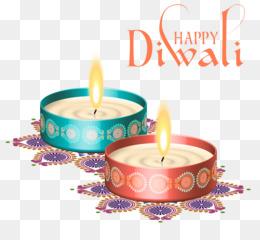 Diwali PNG.