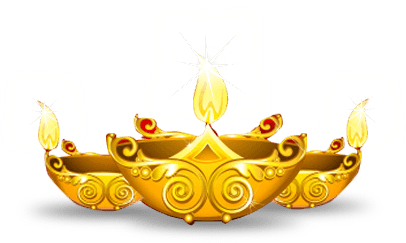 Diwali png effects 4 » PNG Image.