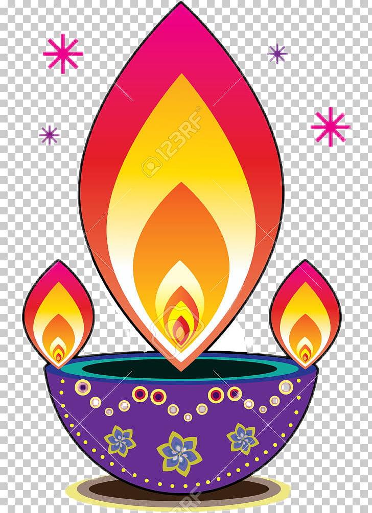 Happy Diwali , Diwali PNG clipart.