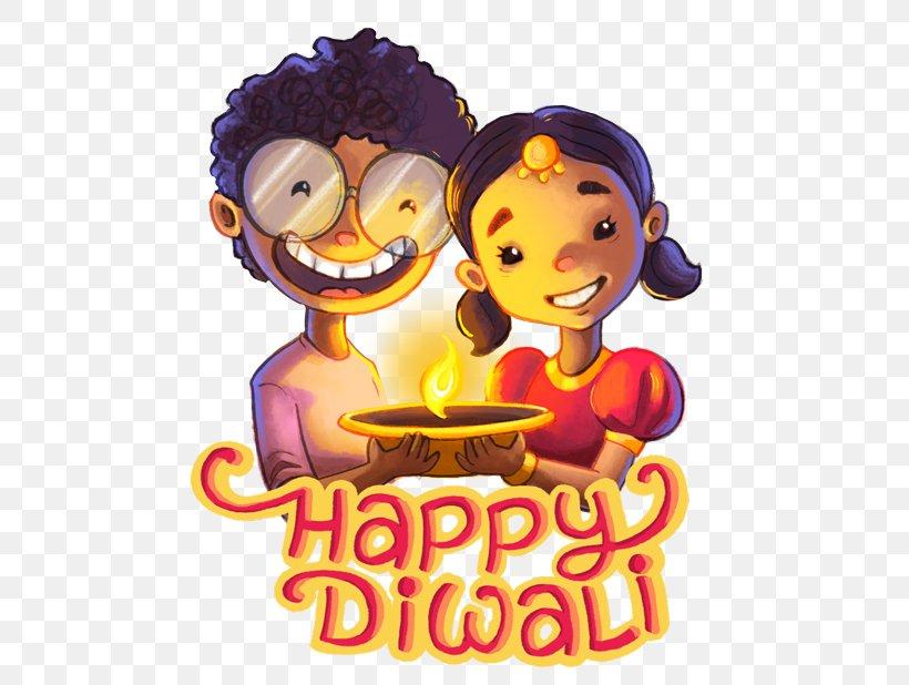 Diwali Sticker Label Rangoli, PNG, 618x618px, Diwali.