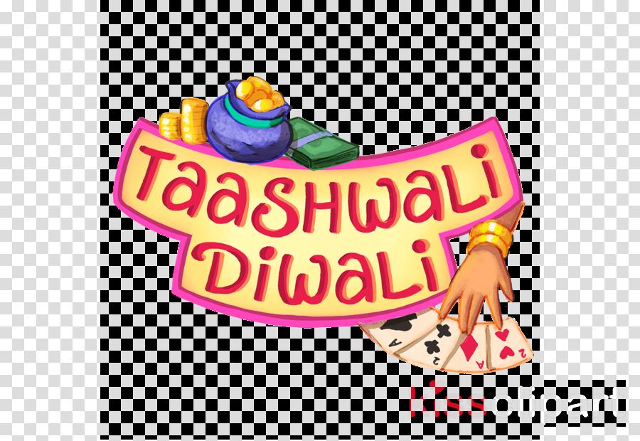 Diwali Sticker clipart.